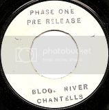 PSF1-A Chantells BLOOD RIVER