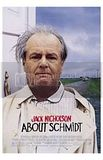 About Schmidt