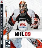 Marty Biron Cover