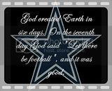 Th_thedallascowboys_0001